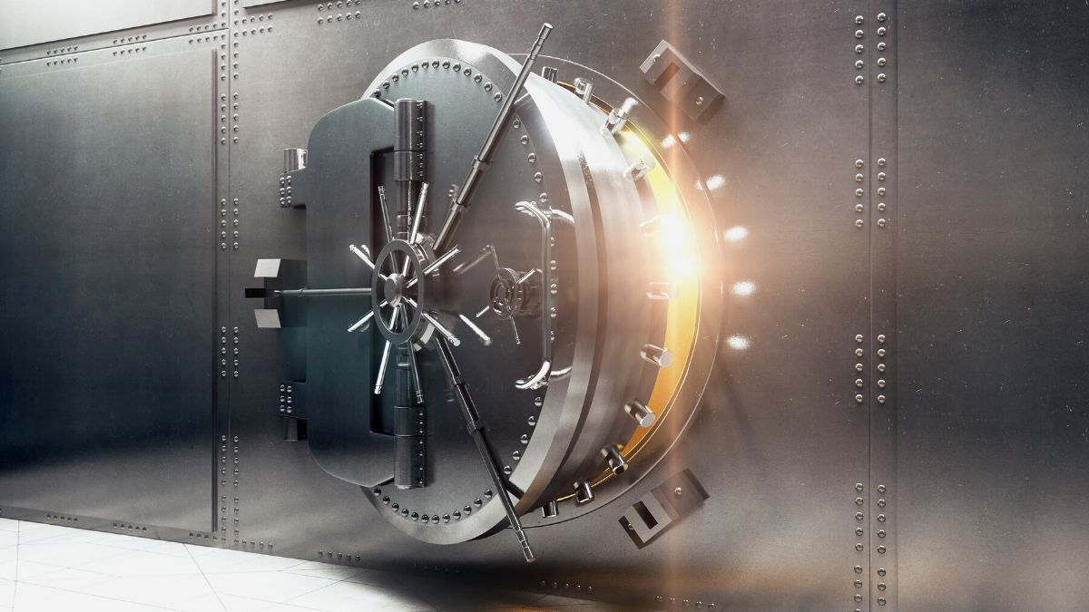 your debt review payments are safe during lockdown