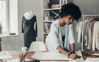 Entrepreneurial opportunities for SA youth
